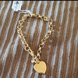 Brand New Park Lane Bracelet